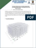 Lineamientos del Proyecto. Diplomado de Ingenieria Estructural y Sismorresistente 2016.pdf