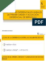 S13_PPT13_EDO_LINEAL_BERNOULLI(1).pdf
