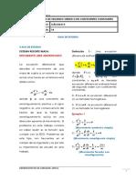 S14_GUIA14+HT14_APLICACIONES-Cal-2-2019-2.pdf
