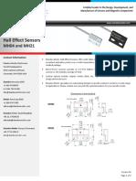 SME-Micro-Power-Hall-Sensors_2