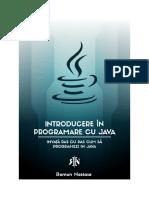 eBook-Programare-in-Java.pdf