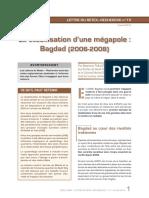 15_stabilisation_bagdad.pdf
