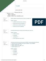 TEST2_D27_2019_27_DEC EBM.pdf