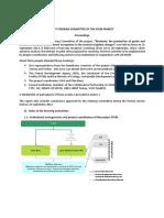 Proceedings FFEM.pdf