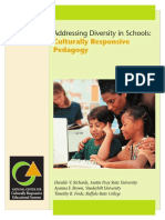Diversity_Brief_highres.pdf