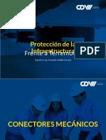 webinar-conectores-abril-CDV-Ingeniería-Antisísmica (2)