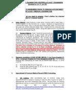 c1exam.pdf