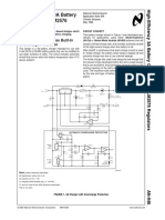 3A Battery Charger.pdf