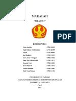 swamedikasi_jerawat_3.docx.docx