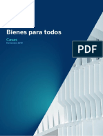 DO-02-Casas-inventario-de-bienes.pdf