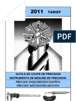 De Haye 2011 Sans Prix
