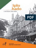 Multiplo_Machado.pdf