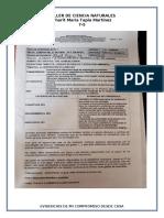 Ciencia Naturales sharit 7-5.docx