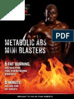 Metabolic-Abs-Mini-Blasters(1).pdf