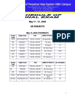 schedule-of-finals-docx-1.pdf