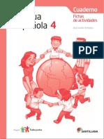 CUADERNILLO ESPA 4. PR.pdf