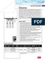 Ficha tecnica 390 395.pdf
