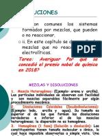 5.DISOLUCIONES. .pdf