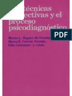 368273000-Siquier-de-Ocampo-Las-Tecnicas-Proyectivas-Y-El-Proceso-Psicodiganostico.pdf