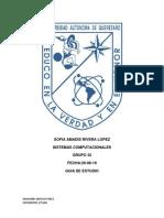 guia de estudio 260819.pdf