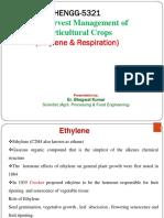 HENGG-5321,Ethylene & Respiration.pdf