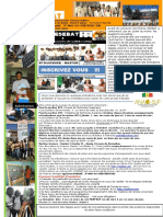 infoesebat.pdf