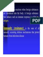 3-Immunology1