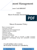 3. Fiscal and Monitary Policy-1 (1)
