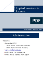 Lecture1 financial mag