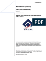 Concept study - SAIL Draft realeased for comments[1].pdf