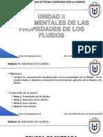 Fundamentales de las propiedades de los fluidos.pdf