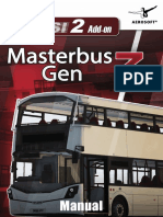Manual_OMSI_2_Add-on_Masterbus_Gen_3_Pack