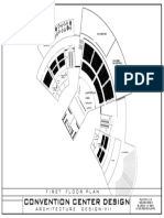 CONVENTION CENTRE POPI 2.pdf