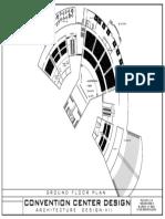 CONVENTION CENTRE popi 1111.pdf
