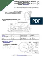 engrenage droit.pdf