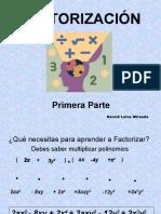 factorizacion ok.pdf
