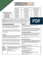 top-notch-fees.pdf