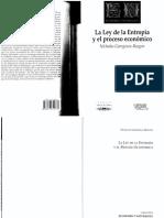 206712446-Georgescu-Roegen-Ley-Entropia-y-Proceso-Economico-CMPKT.pdf