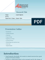 Project paper Presentation Template Final.pptx