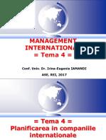 05 Planificarea in CIN_2017-2018.pdf