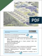 0. Stadtentwasserung.pdf