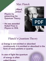 plank theory.pdf