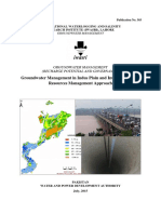 Groundwater_Management_in_Indus_Plain_an.pdf