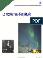 modulation am.pdf
