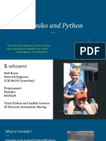 2018-04-DFWCUG_Workshop.pdf