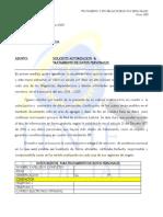 BARRANCABERMEJA - JUAN MANUEL - AUTORIZACION TRATAMIENTO DE DATOS PERSONALES.pdf
