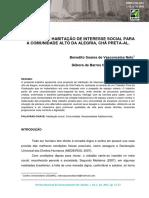 1020-2052-1-SM.pdf