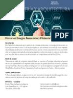 Energias-Renovables-y-eficiencia-jun17