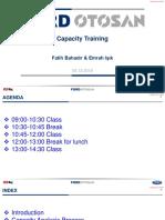 Capacity Training.pdf