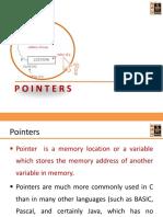 20Pointer Basics
